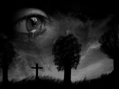Teil 1: Über Geburt, Tod und Wiedergeburt